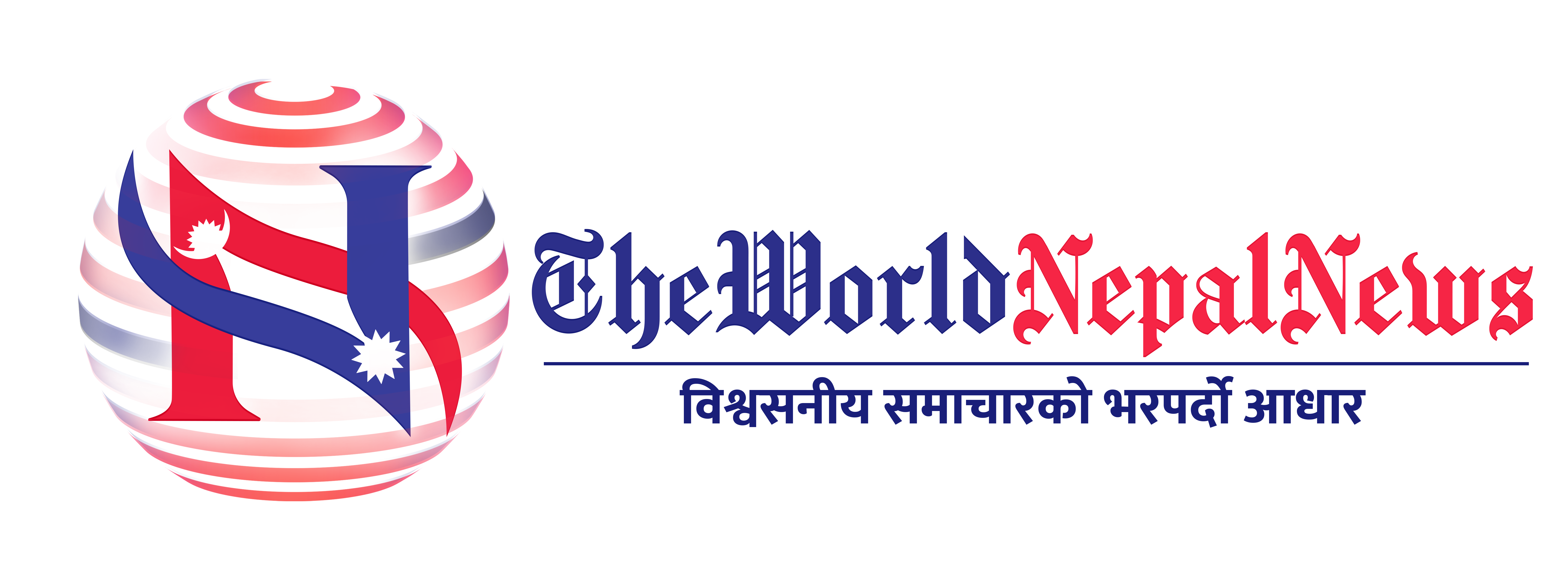The World Nepal News